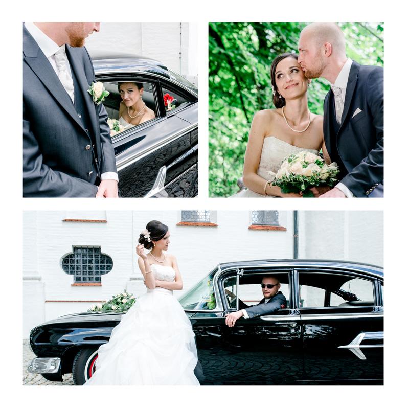 Hochzeitsreportage-Munchen-04.jpg