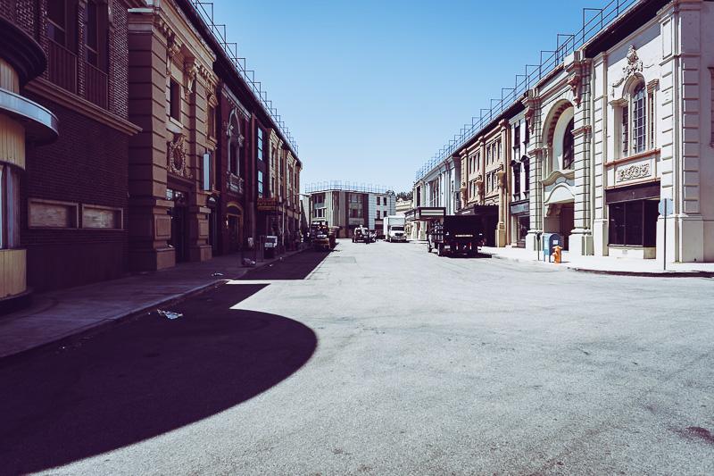 Warner Studios Burbank-6.jpg