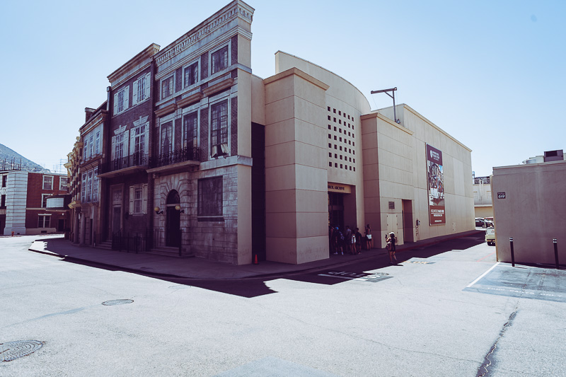 Warner Studios Burbank-7.jpg