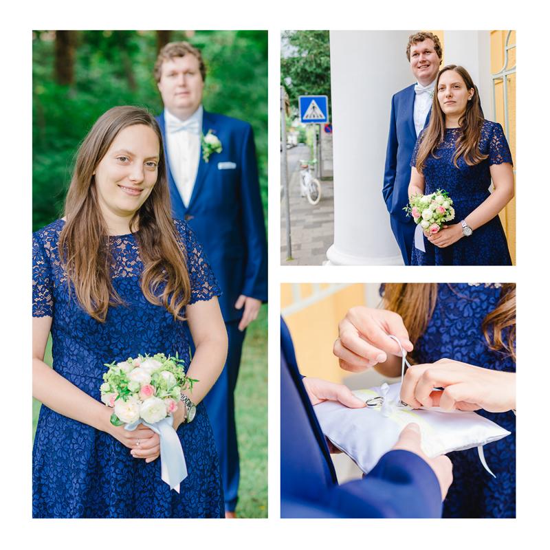 Hochzeitsfotografie-München-102.jpg