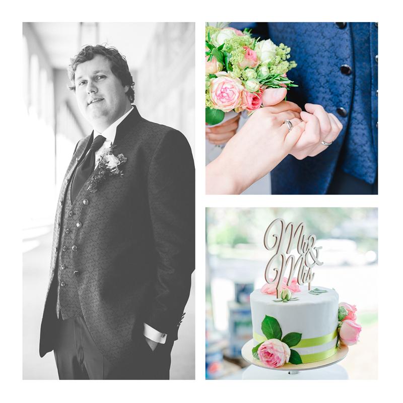 Hochzeitsfotografie-München-104.jpg