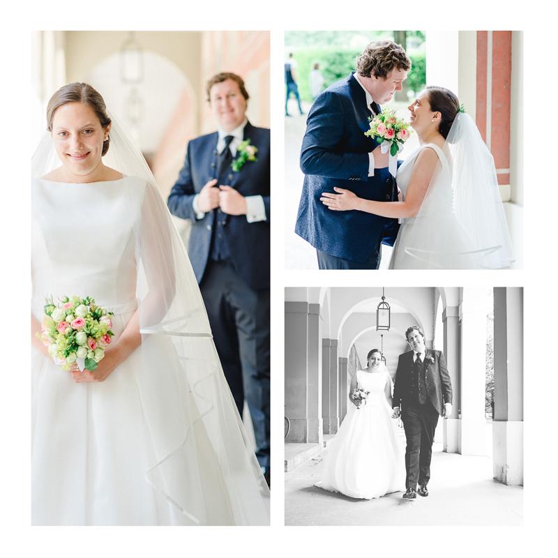 Hochzeitsfotografie-München-106.jpg
