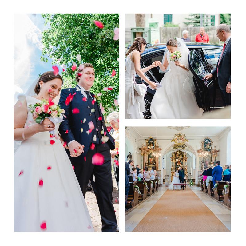 Hochzeitsfotografie-München-107.jpg