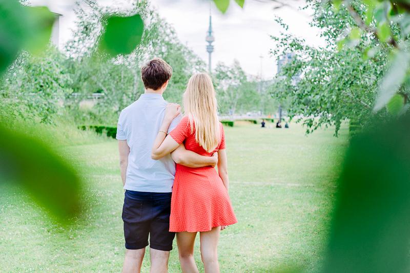 Engagement_Portrait_München-20.jpg