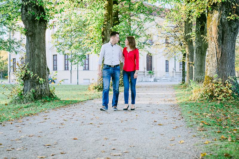 Verlobung_Engagement Fotograf München-3.jpg