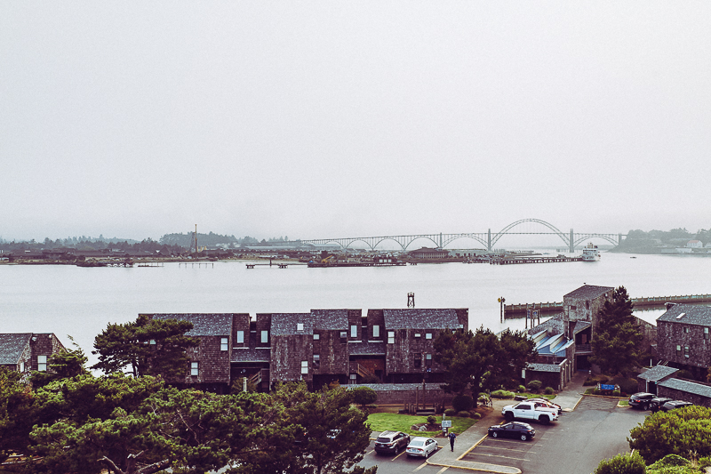 Newport_USA-1.jpg