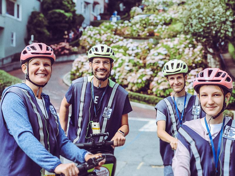 Segway Tour Lombard Street-2.jpg
