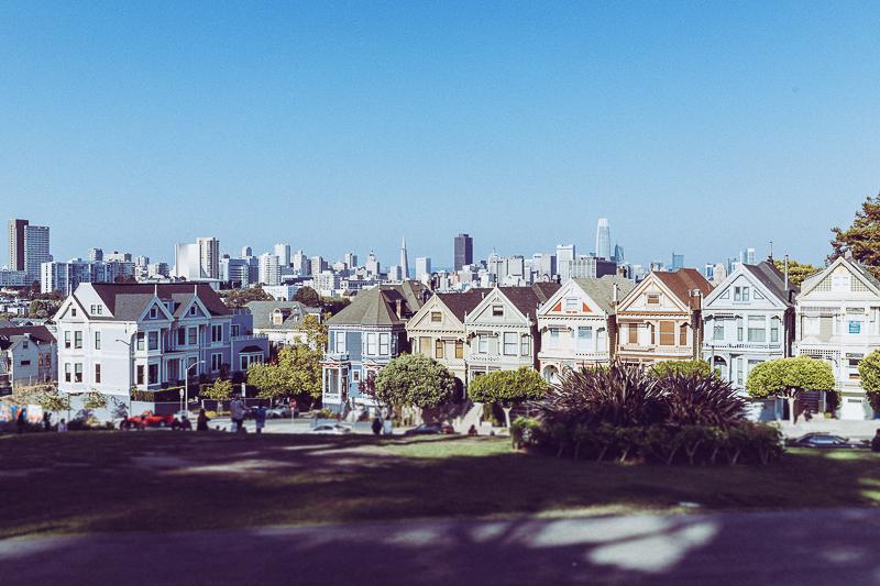 San Franisco-54.jpg