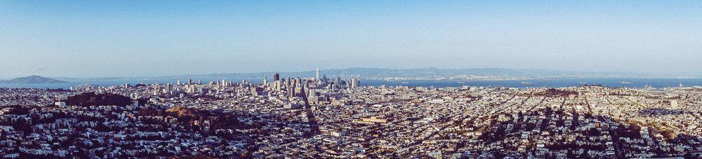 Twin Peaks View-1.jpg