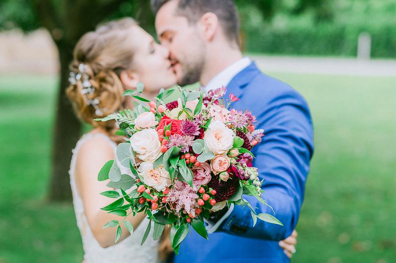 Hochzeitsfotografie_München-31.jpg