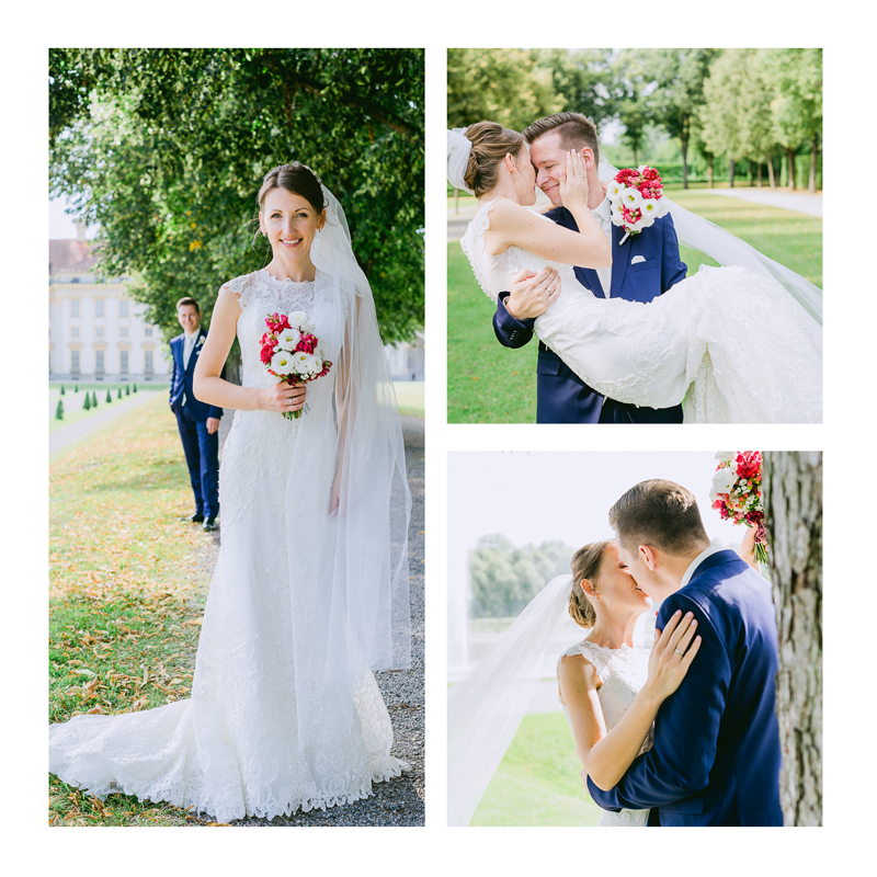 Hochzeitsfotograf-München-43.jpg
