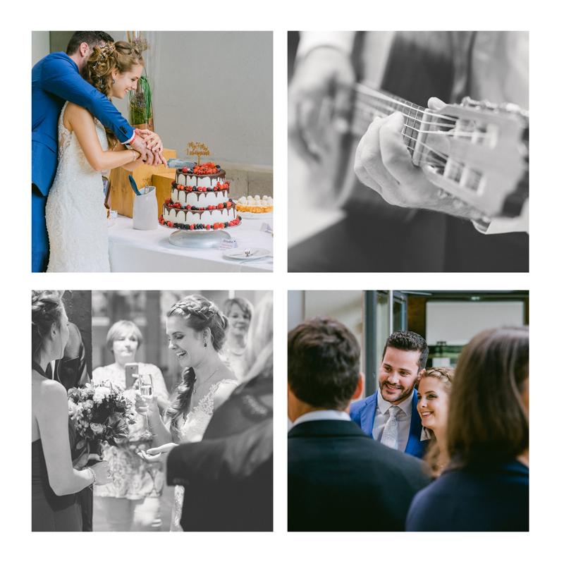 Hochzeitsfotograf-München-52.jpg