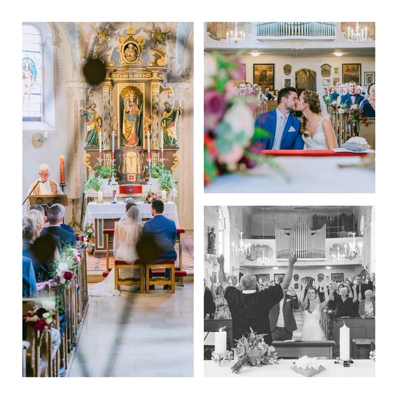 Hochzeitsfotograf-München-50.jpg