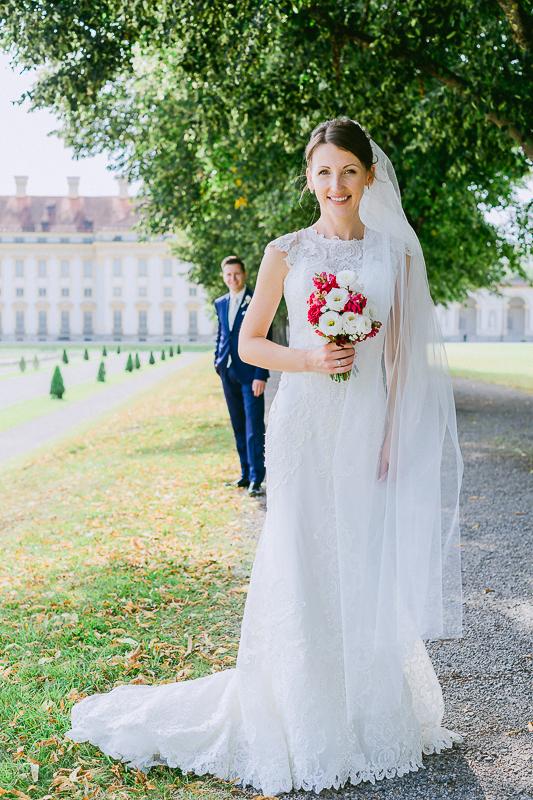 Hochzeitsfotograf_München-41.jpg