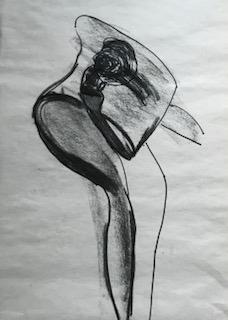 figure16.jpg