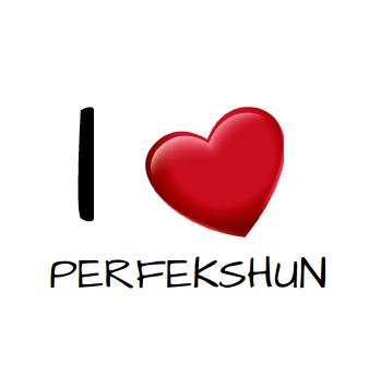 PERFECSHUN.png