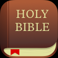 YOU VERSION BIBLE APP