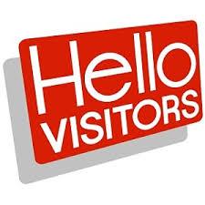 hello visitors.jpeg