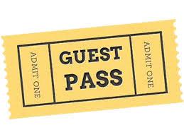 guest pass.jpeg