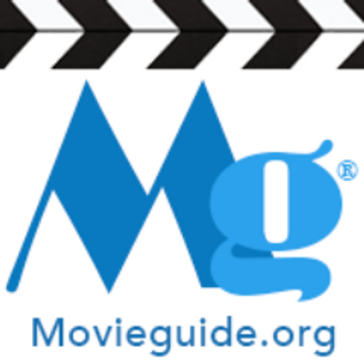 WWW.MOVIEGUIDE.ORG