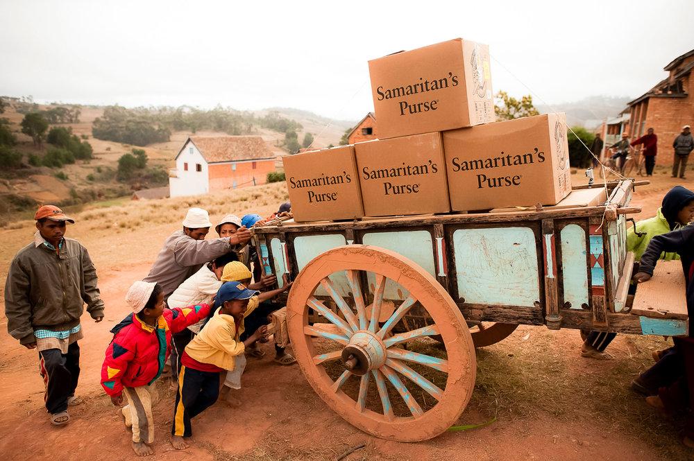 transportation4.jpg