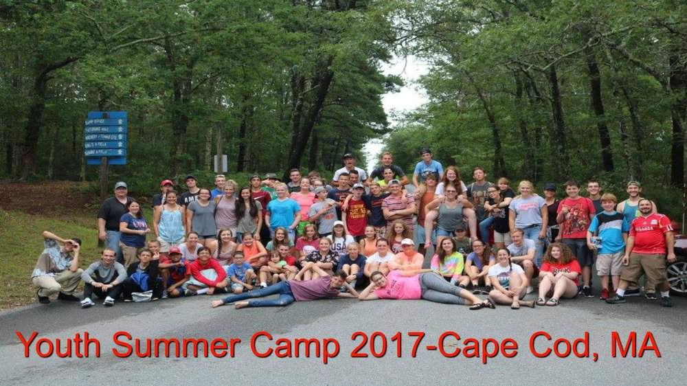 Youth camp 2017.jpg