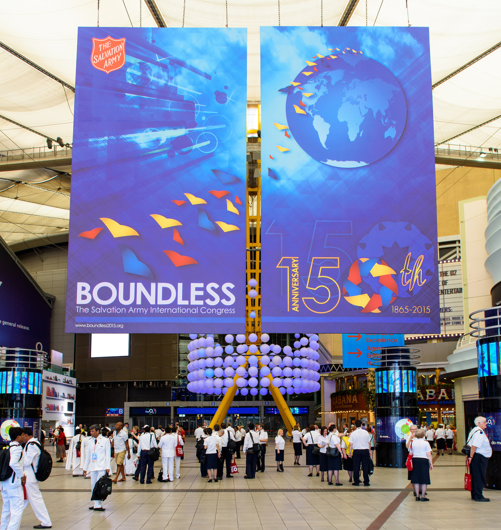 SalvationArmy-Boundless-4.jpg