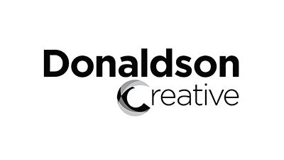 Logo-DonaldsonCreative