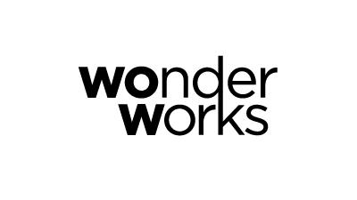 Logo-WonderWorks