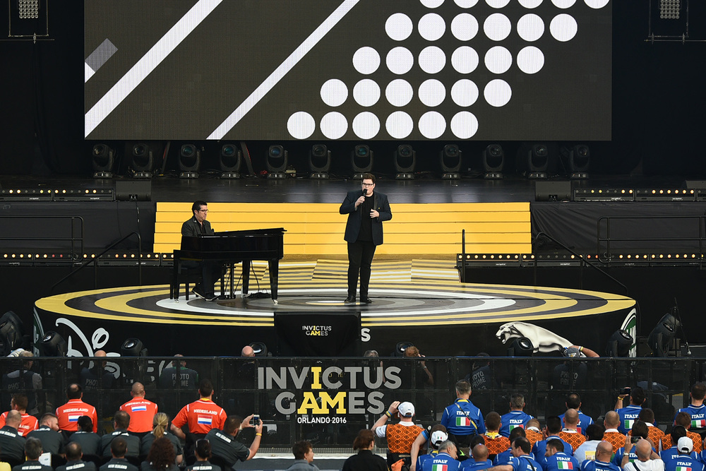 InvictusGames2016-ClosingCeremony-03.JPG