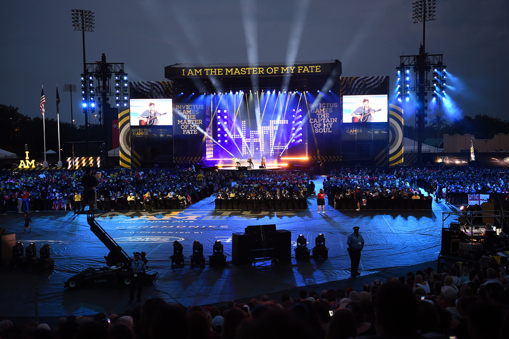 InvictusGames2016-ClosingCeremony-07.JPG