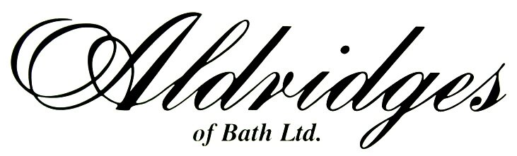 absentee bidding form aldridges of bath ltd