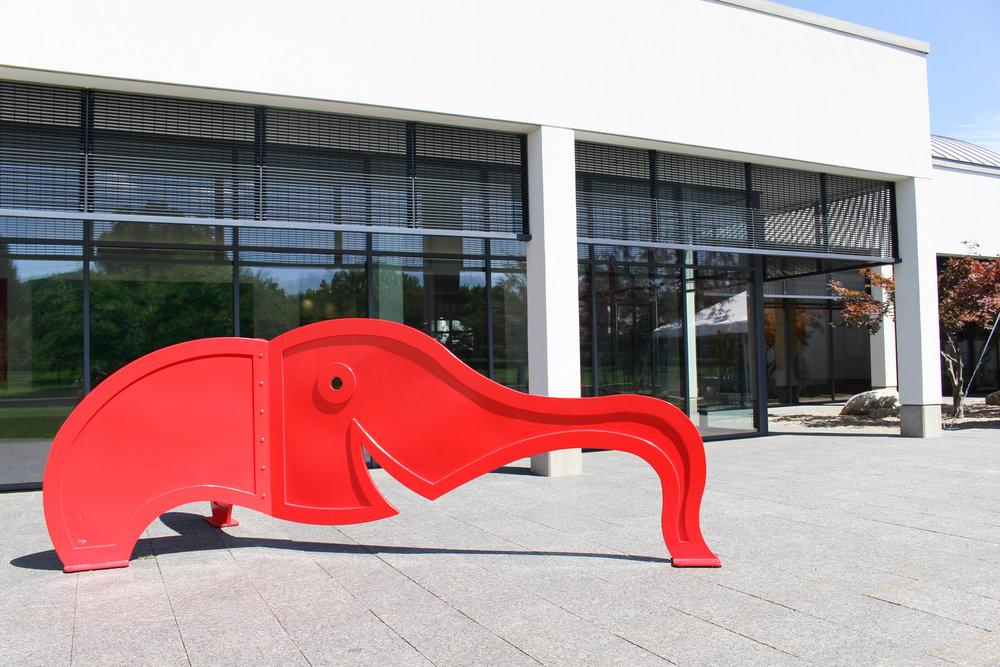 ERIC CARLE MUSEUM 8.jpg