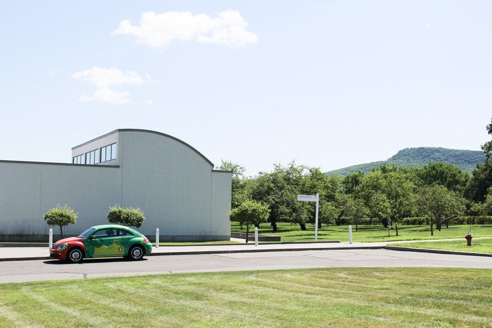 ERIC CARLE MUSEUM 9.jpg
