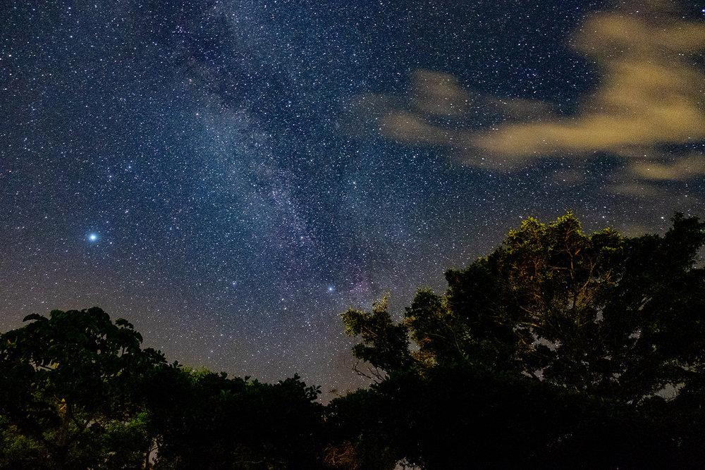 stars-monteverde.jpg