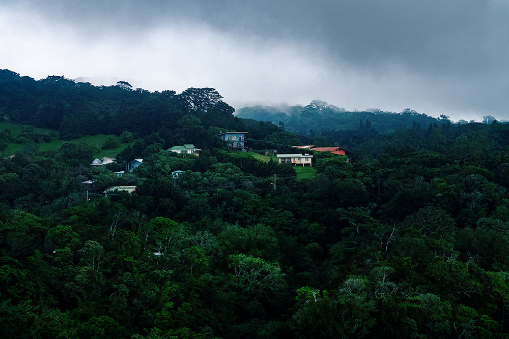 DomFl-Monteverde-Cerro-01.jpg