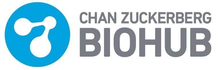 Biohub logo.jpeg