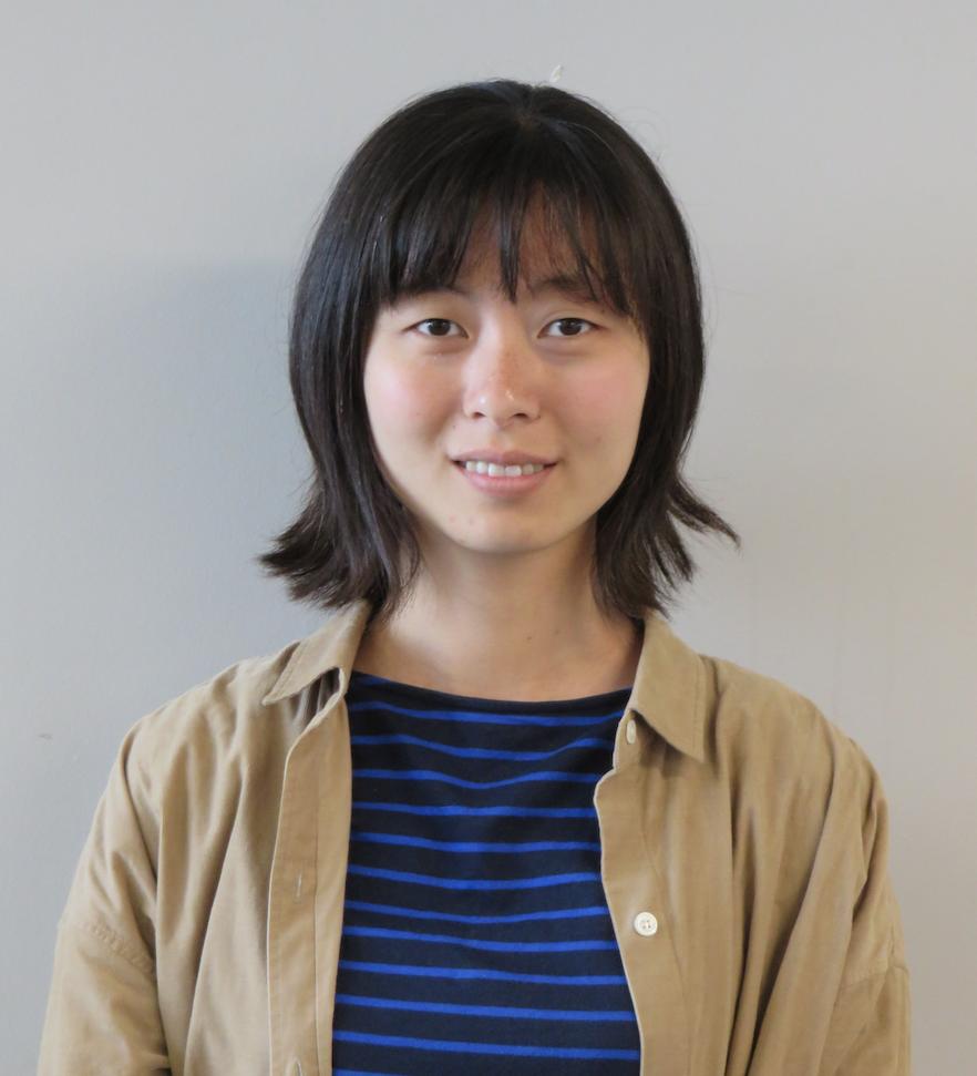 Hwang Fu, Yu-Hsien_Headshot 2019.png
