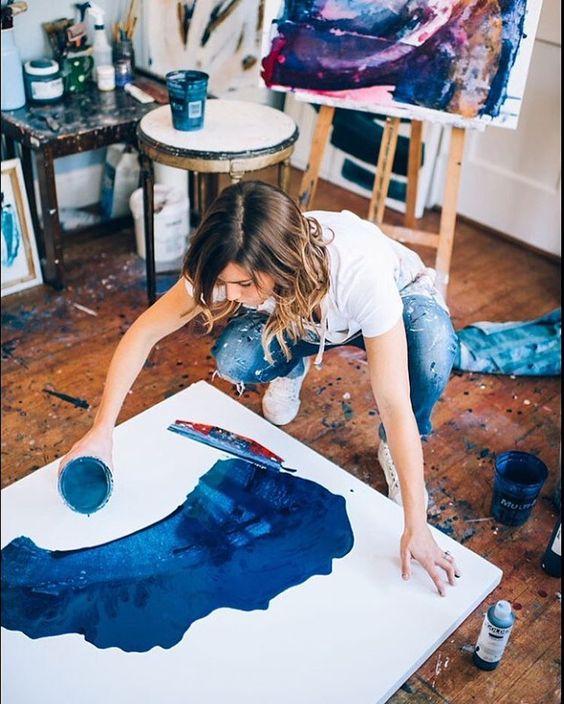 Jessica Klein - jessica_people_liz.jpg