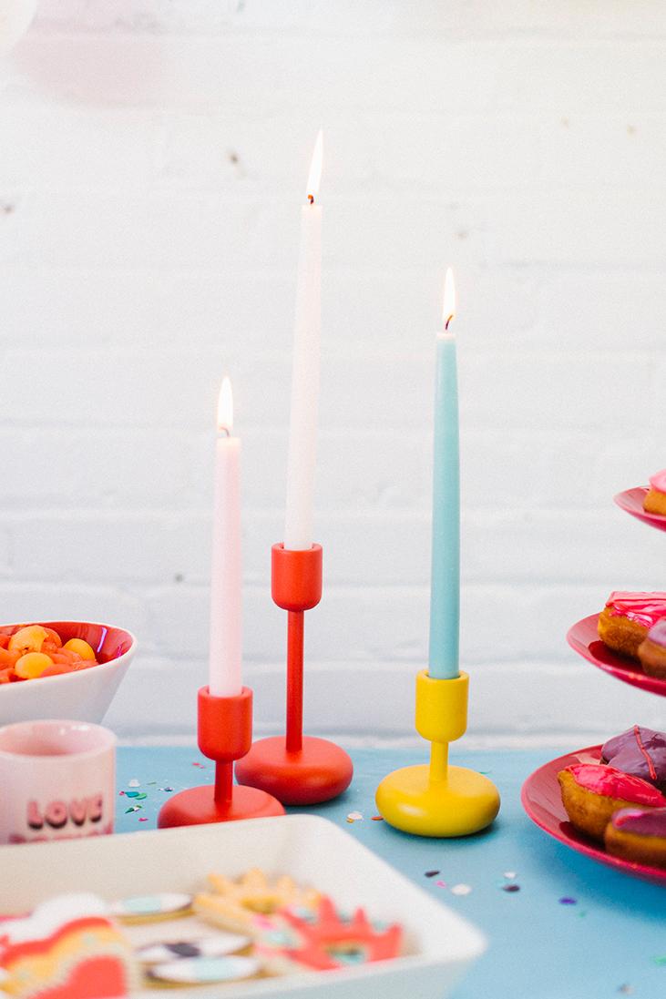ittala-candlesticks.jpg