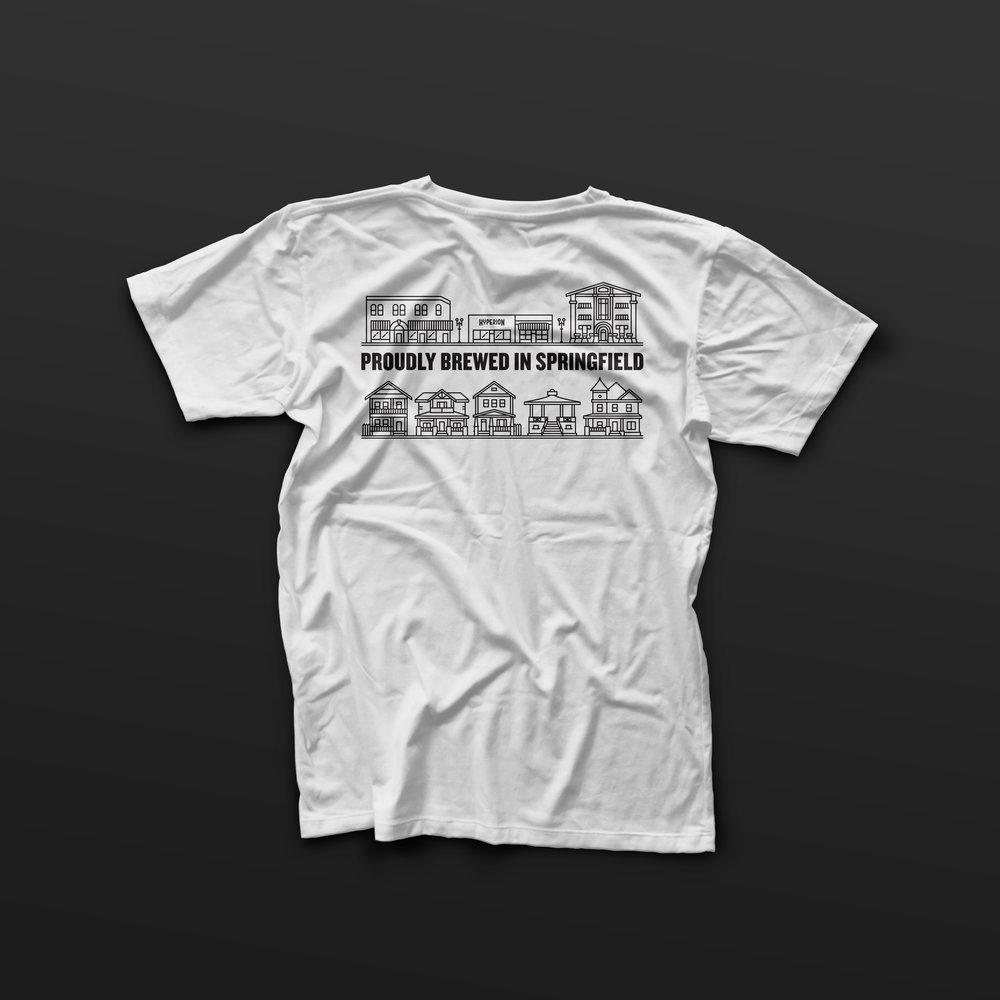 Springfield-Shirt-(back).jpg