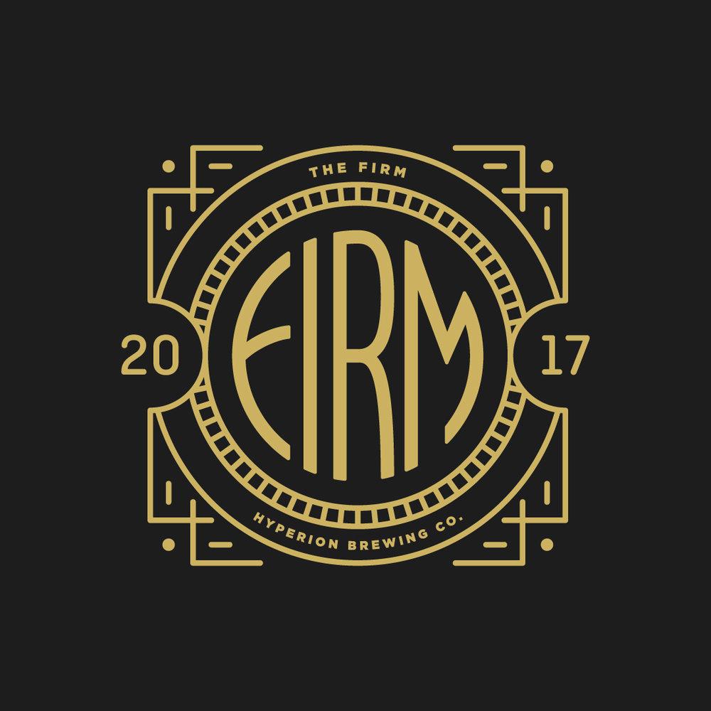 Firm2_gold.jpg