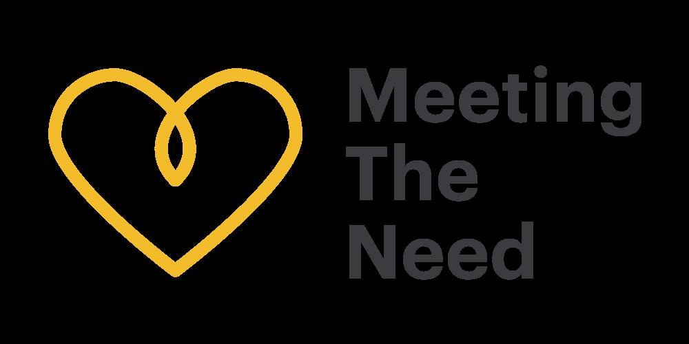 Logo1_yellow&black.png