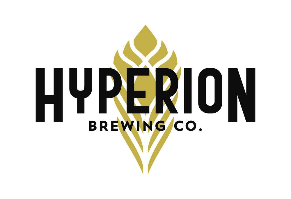 articles_hyperion_logo01-16.jpg