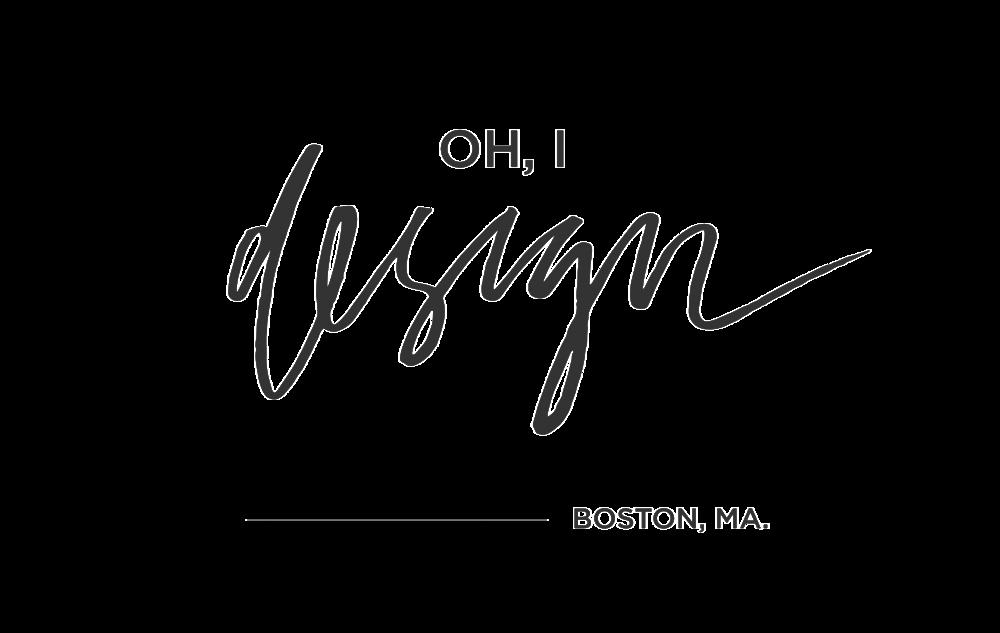 ohidesign_logo-01-1680x1063.png