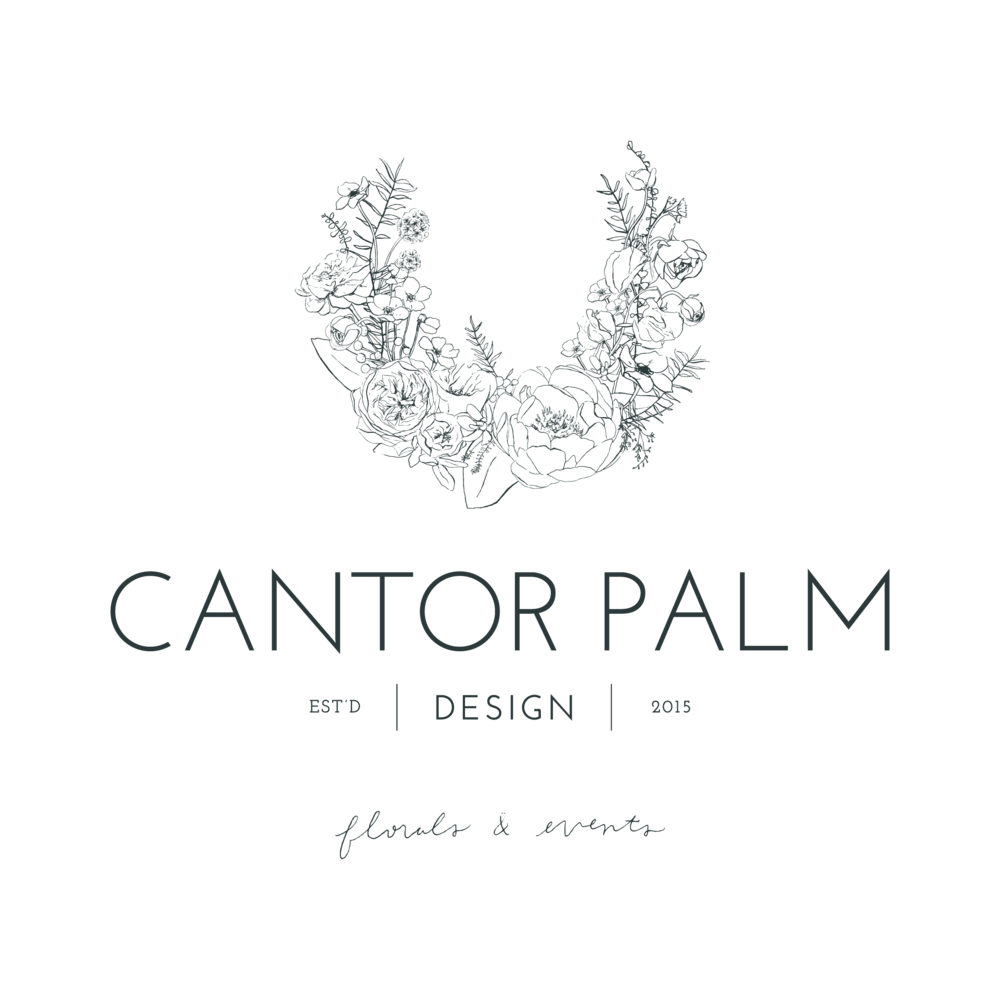 CP_logosignature.png