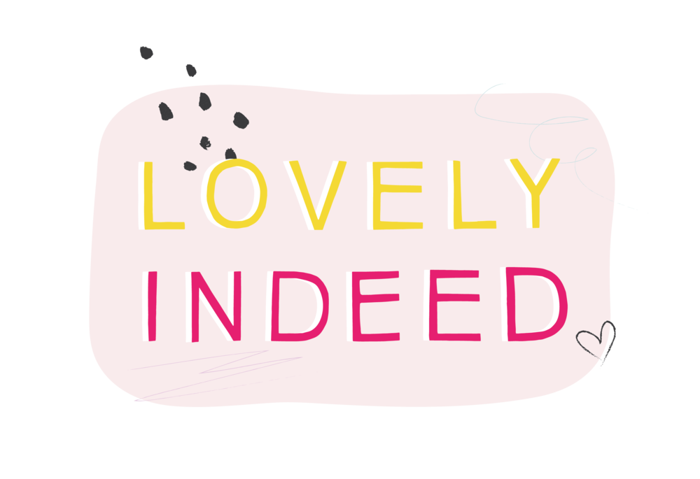 lovelyindeed_logo-01.png