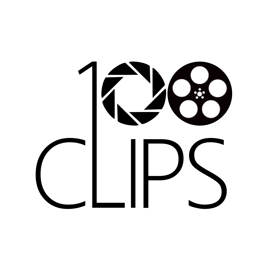100 Clips Productions