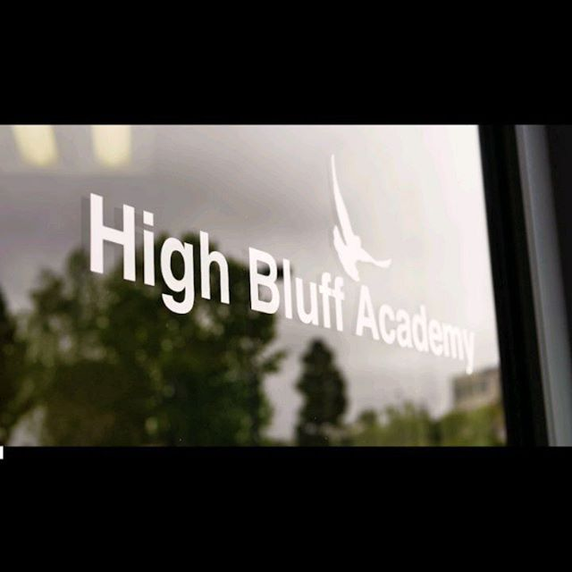 This is the most recent video I shot and edited for High Bluff Academy. I was very fortunate to meet Jill Duoto at a Just In Time For Foster Youth networking event. I shared my story with her and instantly she offered me a job to shoot a promotional video the following week at HBA. I am incredibly thankful to her and all of my clients for trusting me to share their stories via the magic of video. When you hire 100 Clips Productions to shoot your events, know that we do our best to capture the atmosphere and feeling of your special moments in a unique way. It is our commitment to the quality of our craft that separates us from other video production companies. We know how important it is to be discreet and not overstep our boundaries, so that you hardly notice we are there. It is your moment and we feel it is our privilege to help you capture it and share it with the world.