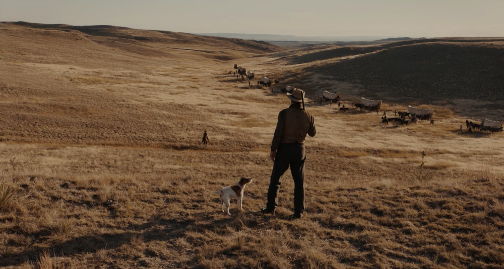 Buster Scruggs.png
